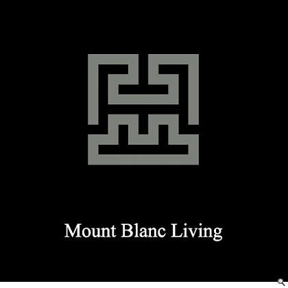 Folder Apartamentowca Mount Blanc Living 1