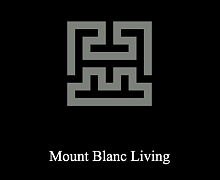 Folder Apartamentowca Mount Blanc Living